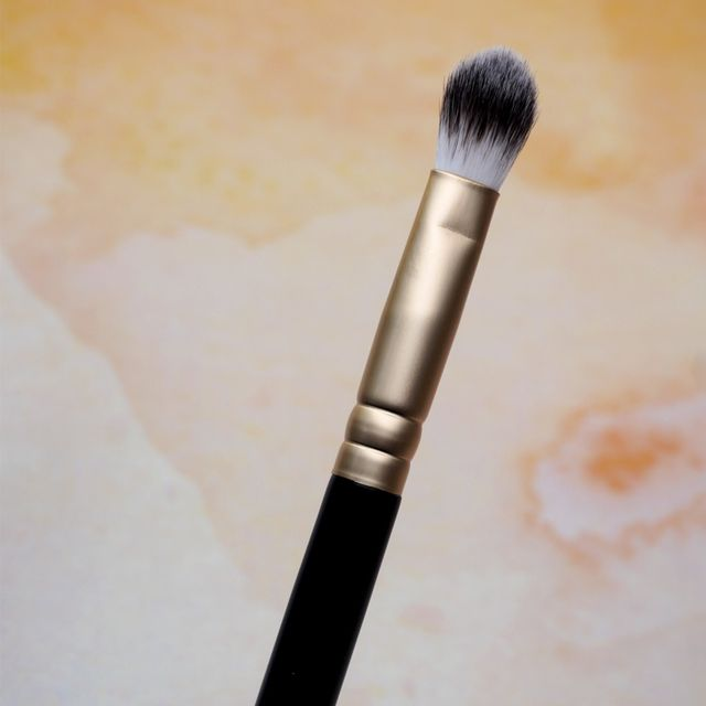 201 Blending Brush